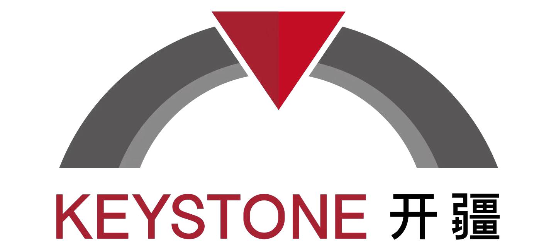 1 Keystone