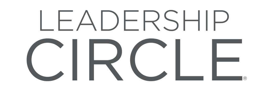 2 Leadership Circle