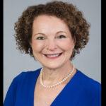 Ilene C. Wasserman