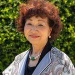 Marjorie Woo