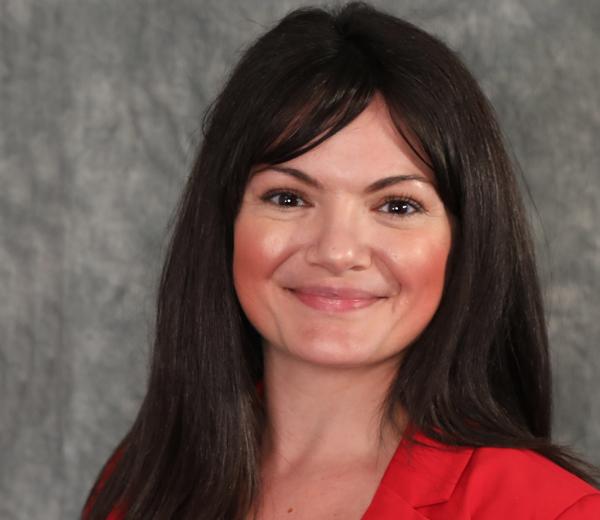 Erica Fichter