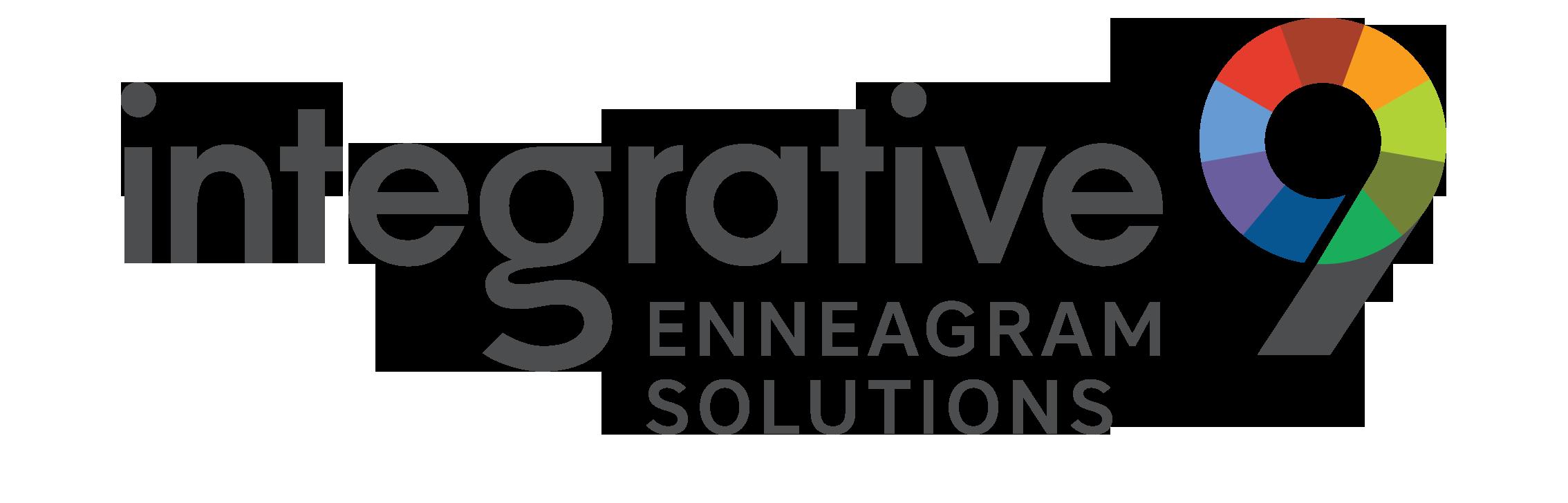 Integrative9