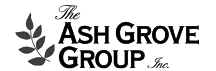 The Ash Grove Group Inc.