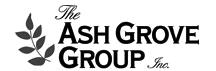 The Ash Grove Group Inc.