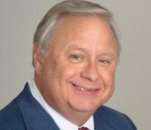 Dennis K. White, JD, SHRM-SCP, PCC