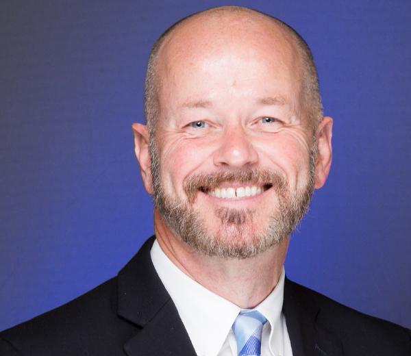 Kevin Nourse, PhD