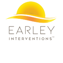 Community Sponsor – Earley
