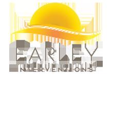 Community Sponsor – Earley